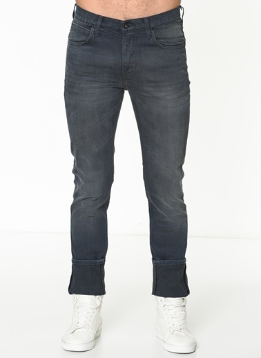 Lee Jean Pantolon | Arvin - Regular Tapered Lacivert